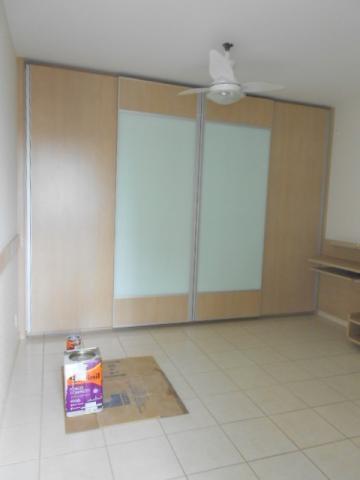 Comprar Apartamento / Padrão em Ribeirão Preto apenas R$ 370.000,00 - Foto 10