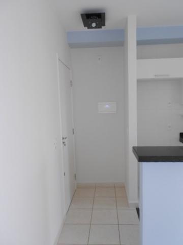 Comprar Apartamento / Padrão em Ribeirão Preto apenas R$ 370.000,00 - Foto 16