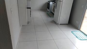 Comprar Casa / Condomínio em São José do Rio Preto R$ 160.000,00 - Foto 8