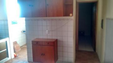 Alugar Apartamento / Padrão em São José do Rio Preto R$ 600,00 - Foto 3