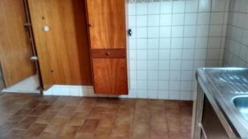 Alugar Apartamento / Padrão em São José do Rio Preto R$ 600,00 - Foto 7