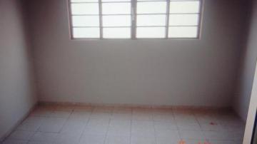 Alugar Apartamento / Padrão em São José do Rio Preto R$ 600,00 - Foto 11