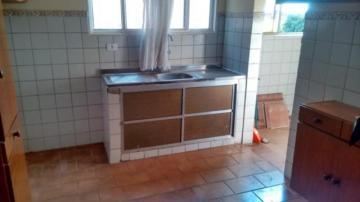 Alugar Apartamento / Padrão em São José do Rio Preto R$ 600,00 - Foto 9