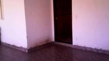 Comprar Casa / Padrão em São José do Rio Preto R$ 190.000,00 - Foto 4