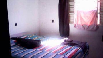 Comprar Casa / Padrão em São José do Rio Preto R$ 190.000,00 - Foto 7