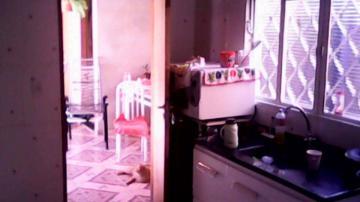 Comprar Casa / Padrão em São José do Rio Preto R$ 190.000,00 - Foto 9