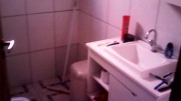 Comprar Casa / Padrão em São José do Rio Preto R$ 190.000,00 - Foto 11