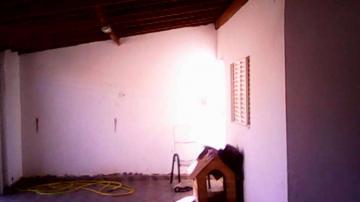 Comprar Casa / Padrão em São José do Rio Preto R$ 190.000,00 - Foto 13