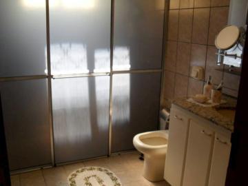 Comprar Casa / Padrão em São José do Rio Preto apenas R$ 400.000,00 - Foto 14