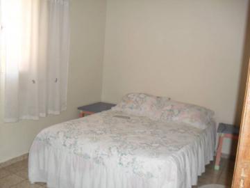 Comprar Casa / Padrão em São José do Rio Preto apenas R$ 400.000,00 - Foto 15