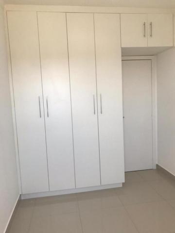 Comprar Apartamento / Padrão em SAO JOSE DO RIO PRETO apenas R$ 470.000,00 - Foto 2