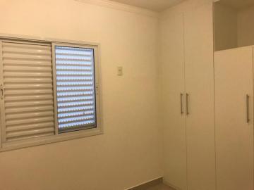 Comprar Apartamento / Padrão em SAO JOSE DO RIO PRETO apenas R$ 470.000,00 - Foto 10