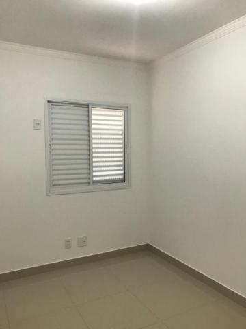 Comprar Apartamento / Padrão em SAO JOSE DO RIO PRETO apenas R$ 470.000,00 - Foto 11