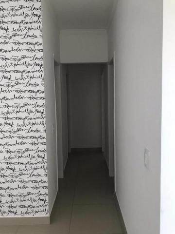 Comprar Apartamento / Padrão em SAO JOSE DO RIO PRETO apenas R$ 470.000,00 - Foto 12