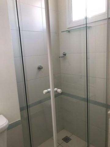 Comprar Apartamento / Padrão em SAO JOSE DO RIO PRETO apenas R$ 470.000,00 - Foto 16