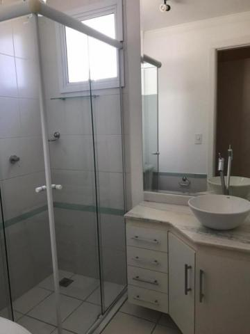 Comprar Apartamento / Padrão em SAO JOSE DO RIO PRETO apenas R$ 470.000,00 - Foto 17