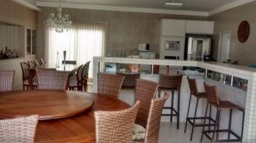 Sao Jose do Rio Preto Residencial Quinta do Golfe Casa Venda R$2.200.000,00 Condominio R$400,00 4 Dormitorios 4 Vagas Area do terreno 511.00m2