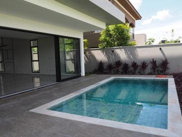Sao Jose do Rio Preto Residencial Quinta do Golfe Casa Venda R$2.700.000,00 Condominio R$800,00 4 Dormitorios 4 Vagas Area do terreno 450.00m2