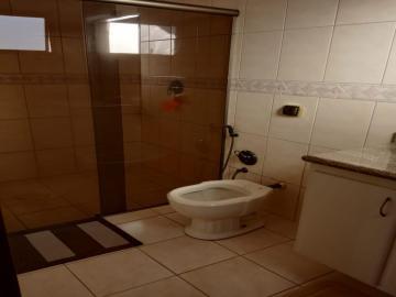 Comprar Casa / Condomínio em São José do Rio Preto R$ 1.350.000,00 - Foto 6
