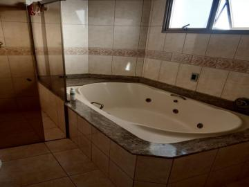Comprar Casa / Condomínio em São José do Rio Preto R$ 1.350.000,00 - Foto 9