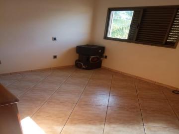 Comprar Casa / Condomínio em São José do Rio Preto R$ 1.350.000,00 - Foto 10