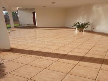 Comprar Casa / Condomínio em São José do Rio Preto R$ 1.350.000,00 - Foto 11