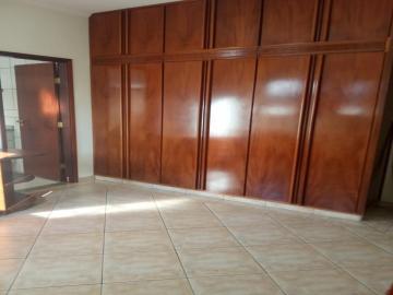 Comprar Casa / Condomínio em São José do Rio Preto R$ 1.350.000,00 - Foto 15