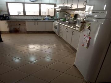 Comprar Casa / Condomínio em São José do Rio Preto R$ 1.350.000,00 - Foto 19