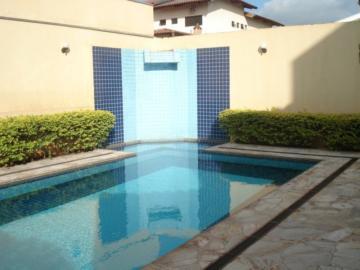Comprar Casa / Condomínio em SAO JOSE DO RIO PRETO apenas R$ 800.000,00 - Foto 2
