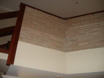 Comprar Casa / Condomínio em SAO JOSE DO RIO PRETO apenas R$ 800.000,00 - Foto 4
