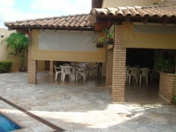 Comprar Casa / Condomínio em SAO JOSE DO RIO PRETO apenas R$ 800.000,00 - Foto 1