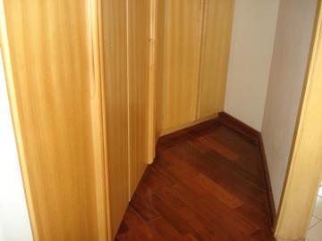 Comprar Casa / Condomínio em SAO JOSE DO RIO PRETO apenas R$ 800.000,00 - Foto 6