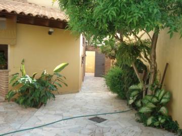 Comprar Casa / Condomínio em SAO JOSE DO RIO PRETO apenas R$ 800.000,00 - Foto 10