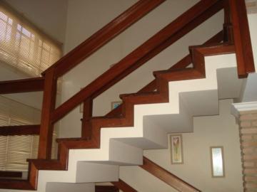 Comprar Casa / Condomínio em SAO JOSE DO RIO PRETO apenas R$ 800.000,00 - Foto 11