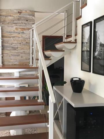 Comprar Casa / Condomínio em São José do Rio Preto apenas R$ 1.800.000,00 - Foto 11