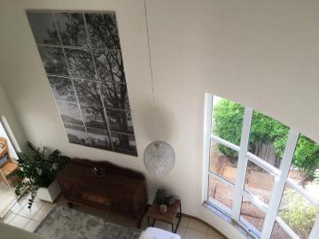 Comprar Casa / Condomínio em São José do Rio Preto apenas R$ 1.800.000,00 - Foto 13