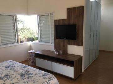 Comprar Casa / Condomínio em São José do Rio Preto apenas R$ 1.800.000,00 - Foto 3