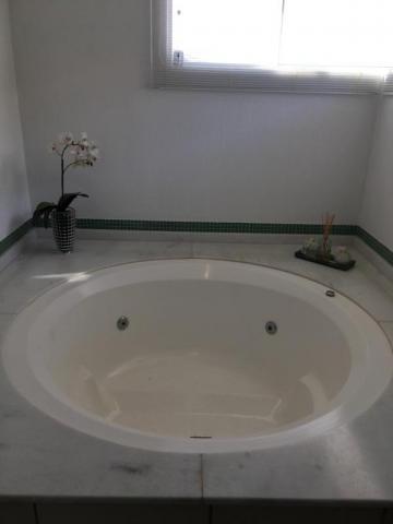 Comprar Casa / Condomínio em São José do Rio Preto apenas R$ 1.800.000,00 - Foto 9