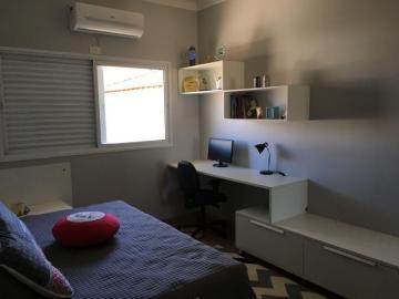 Comprar Casa / Condomínio em São José do Rio Preto apenas R$ 1.800.000,00 - Foto 6