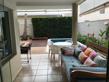 Comprar Casa / Condomínio em São José do Rio Preto apenas R$ 1.800.000,00 - Foto 17