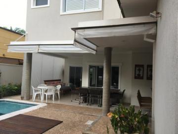 Comprar Casa / Condomínio em São José do Rio Preto apenas R$ 1.800.000,00 - Foto 18