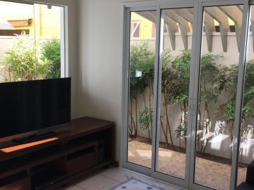 Comprar Casa / Condomínio em São José do Rio Preto apenas R$ 1.800.000,00 - Foto 14