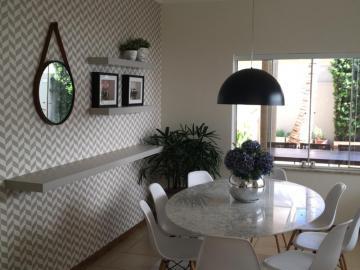 Comprar Casa / Condomínio em São José do Rio Preto apenas R$ 1.800.000,00 - Foto 15
