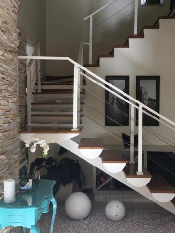 Comprar Casa / Condomínio em São José do Rio Preto apenas R$ 1.800.000,00 - Foto 12