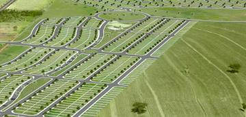 Mirassol PARQUE DOS IPE I Terreno Venda R$89.000,00  Area do terreno 209.00m2