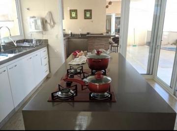 Comprar Casa / Condomínio em São José do Rio Preto apenas R$ 1.500.000,00 - Foto 13