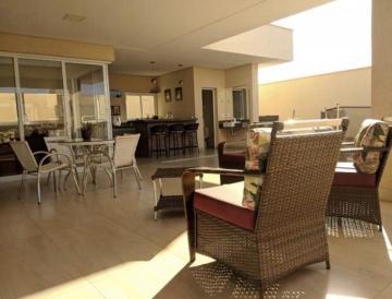 Comprar Casa / Condomínio em São José do Rio Preto apenas R$ 1.500.000,00 - Foto 15