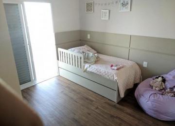 Comprar Casa / Condomínio em São José do Rio Preto apenas R$ 1.500.000,00 - Foto 6