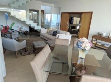 Comprar Casa / Condomínio em São José do Rio Preto apenas R$ 1.500.000,00 - Foto 1