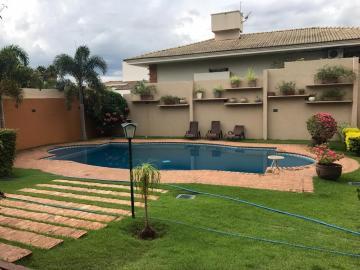 SAO JOSE DO RIO PRETO Parque Residencial Damha Casa Venda R$3.000.000,00 4 Dormitorios 4 Vagas Area do terreno 1000.00m2 Area construida 650.00m2